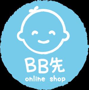 BB 先 Online shop