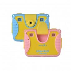 VisionKids - actionX Plus 兒童防水運動相機