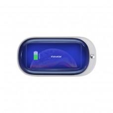 VisionKids UVC Phone Sterilizer 多功能消毒盒
