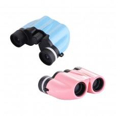 VisionKids Binoculars Set 雙筒望遠鏡
