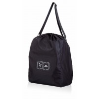 ABC Design Pupair 防塵收納袋 Transport Bag