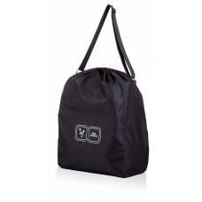 ABC Design Pupair 防塵收納袋 Transport Bag