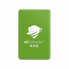 airDefender 氣淨達長效抗菌抗病毒20ml