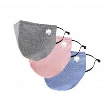 airDefender airMask銀離子抑菌兒童口罩