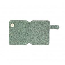 Go Guard 納米銀離子抗菌口罩套 - Pocket 袋口形