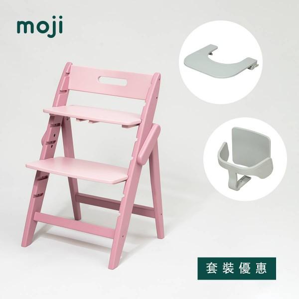moji YIPPY Cozy 套裝 - [預定貨品, 請查詢貨期]