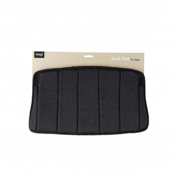 Moji YIPPY Seat pad - shadow 陰影灰