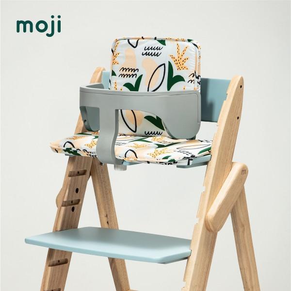 moji YIPPY 標準坐墊 standard cushion
