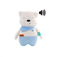 myHummy 醒目小熊系列 - Basic