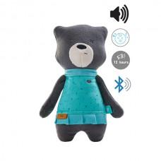 myHummy 醒目小熊系列 - Premium Plus