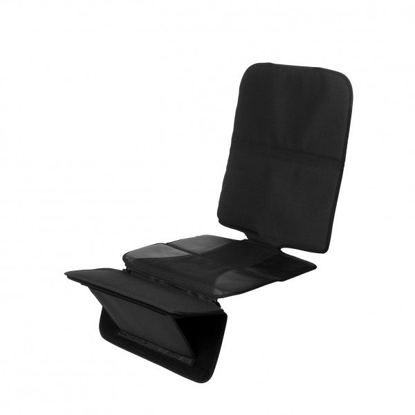 Osann Feet Up 腳靠座椅保護墊
